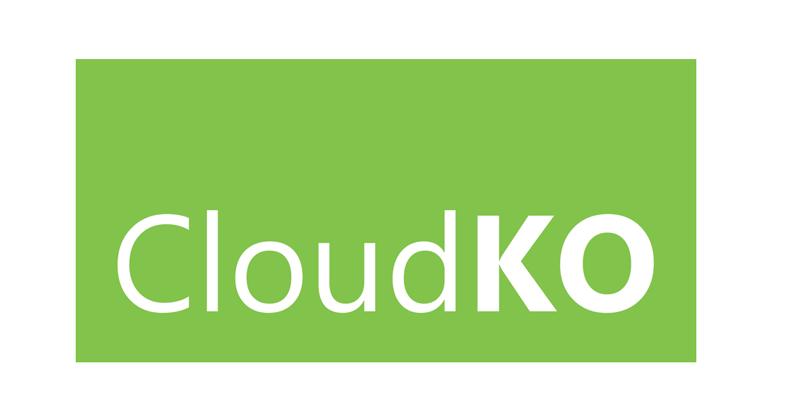 CloudKO-Logo-web