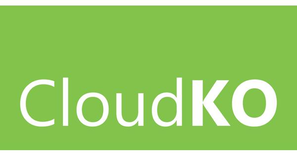 cloudKO-new
