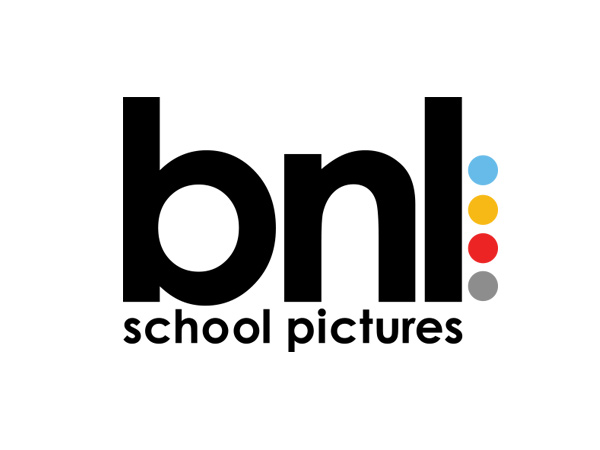 bnl School Pictures logo